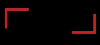 Canada's Coercive Diplomacy Logo